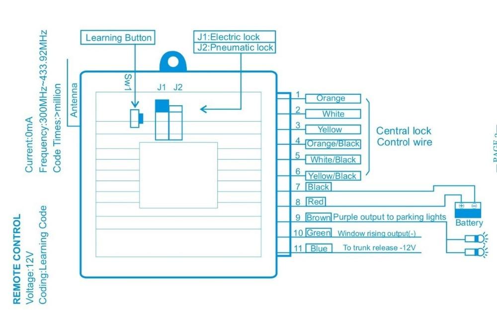 Htb X Lynxxxxxbvxpxxq Xxfxxxs on Viper Remote Start Wiring Diagram