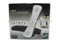 Power Music Players And Phones Bluetooth Voip Phone Speakerphone