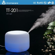 Hot sale oil aroma latest