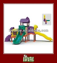 MADE IN CHINA baby play quilt with low cost and good quality