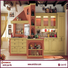 white mdf bathroom accessory set kitchen cabinet