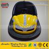 Customerized amusement park bumper car, used bumper cars for sale