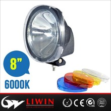 liwin excellent hid kit best hid headlights HID Lamps for truck light Atv SUV cars trucks truck parts off road lamp auto lamps