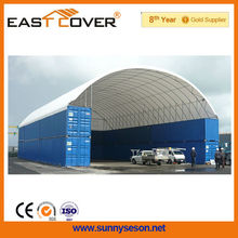 2014 New Design High Technology cup lid forming machine