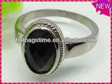 powell al por mayor anillos de moda con cristal australiacolor libre anillo de diseño de software