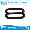 2014 customized 8 shaped hook, 8 shaped buckle, snap hook HC-F015