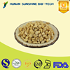 China supplier for high quality herbal medicine Dried Rilose asiabell root