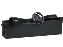 BSA STS 8-32X44 SF Outdoor Hunting Riflescope