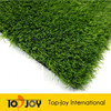40-60mm customized no infilled synthetic football turf artificial grass carpet