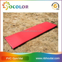 Crazy selling waterproof Baby Gym Mat