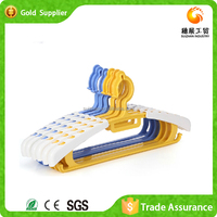 Clothes Hanger Factory Provide Extend Cloth Hanger With Competitive Price
