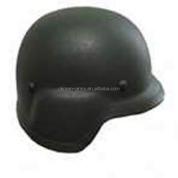 2015 Hot Sales Tactical Safety M88 FRP Helmet