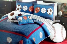 2/3/4pcs bedding set