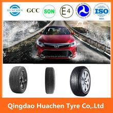 Promotion durable new producted 225/55R16 cheap automobile PCR radial car tire