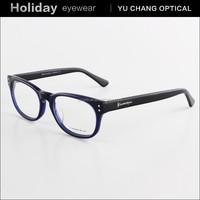 red glasses frames cheap wholesale wine glasses french eyeglass frames acetate frame optics eye wear