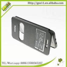 Wholesale high quality cell phone case for Wiko Rainbow