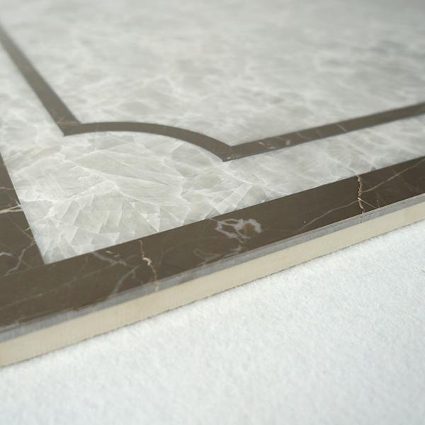 MPC22G66 Moreroom Stone Waterjet Artistic Inset Marble Panel-6.jpg