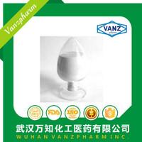 New Product Bulk Sarms Legal Prohormone CAS1370003-76-1 YK11