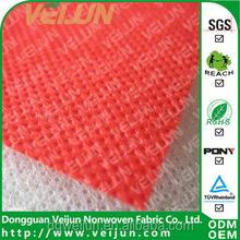 Non-woven spun bond TNT Pp Spunbonded Non woven Fabric