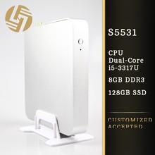 Rollo precio equipo superior, super computadora de hardware