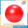 2000lbs yoga ball, pvc yoga gym ball, pilates ball logo 75 cm anti burst