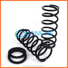 Custom high quality coil spring leveling kit