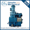 /product-gs/2015-hot-selling-medical-solid-waste-incinerator-medical-waste-incinerator-furnace-60322290459.html