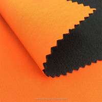 Breathable Coated TPU Bonded Waterproof Fabric
