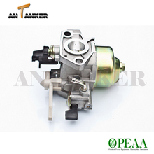 Gasoline Generator Small Engine Carburetor for GX240 GX270