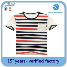 Wholesale Products 160gsm Cotton Men Tshirt printing for sale
