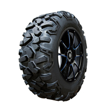 atv atv tyre 235/30-12 Noble world-famous brand tyres made in china