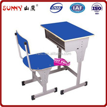 Good price school furniture for kids