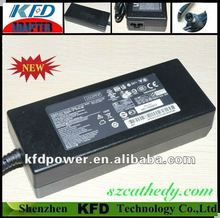 Original laptop adapter for HP 19V 7.9A/18.5V 3.5A, for Asus/toshiba 19V6.32a 19V9.5A 19V12.5A 130W 150W 120W 240W