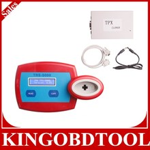 Top best KINGOBD JMA TRS-5000 car key Transponder duplicator and transponder clone machine +TPX Cloner(COPY4D) on hot sales