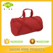 2014 high quality luggage best travel bags