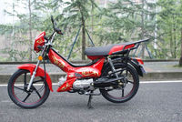 New 2014 China Gasoline Engine for Bicycle Chinese Motorcycles For Sale