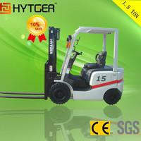 Counterbalanced 1.5ton diesel tcm forklift oil filter