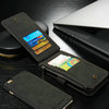 Customized Phone Case for iPhone 6, for Iphone6 Wallet Case, for iPhone 6 Smart Phone Cases