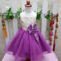 koren rose wedding flowers wholesale girls tutuvshort sex party dress