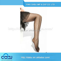 2015 Best Quality Sexy Seamless korea girls pantyhose