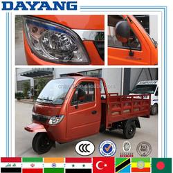 china water cooled engine 4 stroke 1 cylinder bajaj three wheeler auto rickshaw price for sale