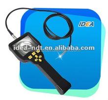 Railway Electronic Industrial Endoscope instrument