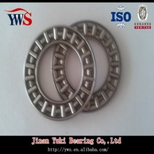 china professional manufacturer 51100 thrust ball bearing used on bicycle
