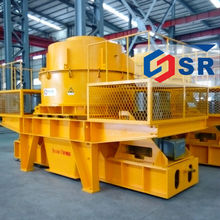 Sale off 5% high quality sand making line for recycling construction waste,slags