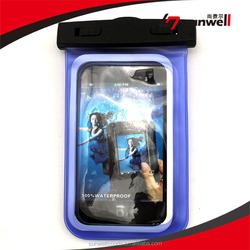 For iphone 5 Waterproof Case Waterproof Mobile Phone Case Wholesale Waterproof Bag