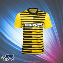 2015 cheap soccer jerseys replica from china