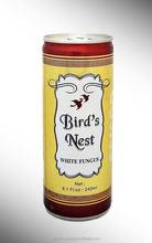Bird's Nest - 240ml - 30 cans/ box