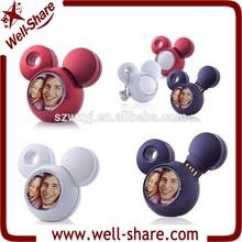 Top Sale usb flash drive 64gb/cartoon character usb flash/usb flash drive wholesale bulk buy from china