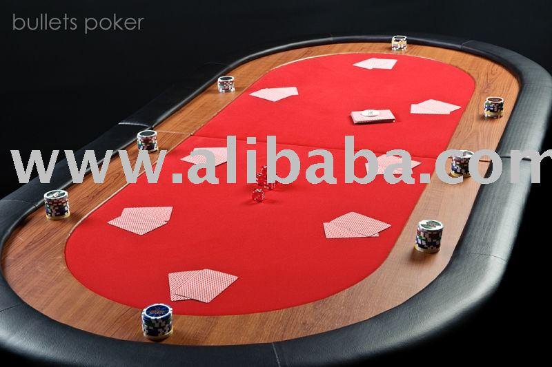 72 poker
