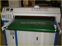factory wholesale CE approved Film Corona Treatment / Plastic Film Corona Machine / Plasyic Film Corona Treater